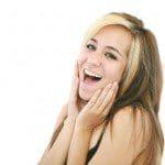 pensamientos de felicidad para facebook, saludos de felicidad para facebook, sms de felicidad para facebook