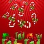 frases de Navidad, mensajes de Navidad
