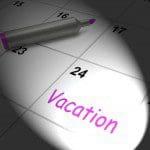 Frases en Facebook por vacaciones, mensajes en Facebook por vacaciones, textos en Facebook por vacaciones, estados para Facebook por vacaciones, ejemplos de estados en Facebook por vacaciones, palabras en Facebook por vacaciones, pensamientos en Facebook por vacaciones