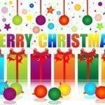 mensajes bonitos de navidad, pensamientos de navidad