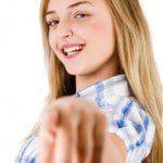 frases para una quinceañera, sms para una quinceañera, mensajes de texto para una quinceañera
