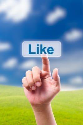 Grandiosos Textos Sobre La Vida Para Facebook