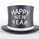 mensajes de agradecimiento por saludos de año nuevo, sms de agradecimiento por saludos de año nuevo