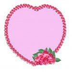 frases de amor para facebook, pensamientos de amor para facebook