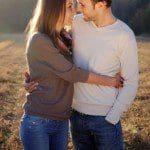 mensajes de amor para un esposo, mensajes bonitos de amor para mi esposo