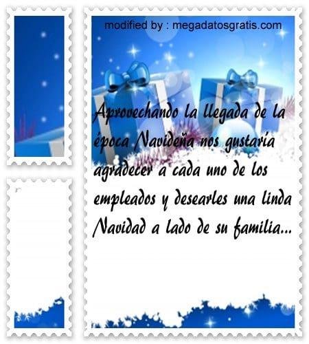postales de mensajes de Navidad,textos bonitos de saludos de Navidad para empresas