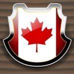 Obtener visa de residencia en Canadá, obtener visa de residencia para europeos en Canadá, consejos para europeos que desean tramitar residencia canadiense, cómo solicitar visa de residencia canadiense para europeos, requisitos para europeos que desean gestionar visa de residencia en Canadá