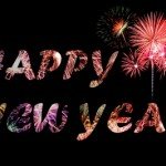 Frases de Año Nuevo para un amigo, mensajes de Año Nuevo para un amigo, textos de Año Nuevo para un amigo, dedicatorias de Año Nuevo para un amigo, saludos de Año Nuevo para un amigo, pensamientos de Año Nuevo para un amigo, palabras de Año Nuevo para un amigo, ejemplos de Año Nuevo para un amigo, mejores deseos de Año Nuevo para un amigo que no veia hace tiempo