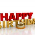 cumpleaños, feliz cumpleaños, amigo