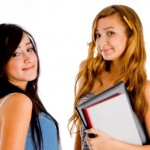 citas de amistad, frases de amistad, Mensajes de amistad