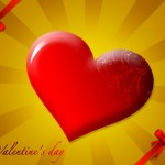 frases de san valentin, pensamientos de san valentin