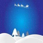 Frases para Navidad, mensajes para Navidad