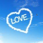 Frases para un amor a distancia, mensajes para un amor a distancia