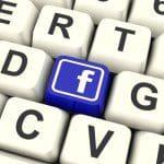 Frases encantadoras para Facebook, mensajes encantadores para Facebook, textos encantadores para Facebook, dedicatorias encantadoras para Facebook, pensamientos encantadores para Facebook, palabras encantadoras para Facebook, ejemplos encantadores para Facebook, estados encantadores para Facebook