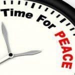 Frases de paz, mensajes de paz, textos de paz, dedicatorias de paz, pensamientos de paz, palabras de paz, ejemplos para transmitir paz, sms para transmitir paz, tweet para transmitir paz, estados de paz para Facebook