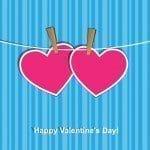Frases de amor por el dìa de los enamorados, mensajes de amor por San Valentìn