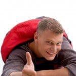 los mejores tips para dormir bien, increibles tips para dormir bien, como mejorar el sueño