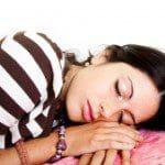grandiosos tips para dormir bien, los mejores tips para dormir bien, increibles tips para dormir bien