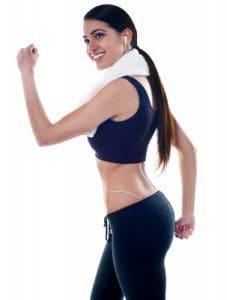 datos sobre adelgazar de forma saludable, consejos sobre adelgazar de forma saludable, información sobre adelgazar de forma saludable, recomendaciones sobre adelgazar de forma saludable, tips sobre adelgazar de forma saludable, sugerencias sobre adelgazar de forma saludable