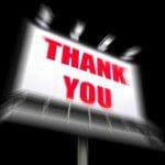 Frases para agradecer felicitaciones y buenos deseos, mensajes para agradecer felicitaciones y buenos deseos, textos para agradecer felicitaciones y buenos deseos, dedicatorias para agradecer felicitaciones y buenos deseos, pensamientos para agradecer felicitaciones y buenos deseos, palabras para agradecer felicitaciones y buenos deseos, ejemplos para agradecer felicitaciones y buenos deseos