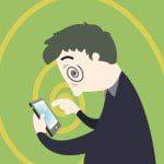 Consejos para optimizar velocidad de Smartphone, datos para optimizar velocidad de Smartphone, ejemplos de aplicaciones para mejorar velocidad de Smartphone, características para optimizar velocidad de Smartphone, opciones para optimizar velocidad de Smartphone, información para optimizar velocidad de Smartphone