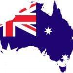 Datos sobre Australia, residir en Australia, emigrar a Australia, mejores ciudades de Australia, ventajas de residir en Australia, características de Australia, calidad de vida en Australia, Australia: mejor destino turístico