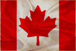 datos sobre como conseguir trabajo en Canadá, consejos sobre como conseguir trabajo en Canadá, pasos sobre como conseguir trabajo en Canadá, recomendaciones sobre como conseguir trabajo en Canadá, tips sobre como conseguir trabajo en Canadá, sugerencias sobre como conseguir trabajo en Canadá