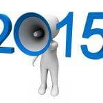 tips acerca de cabalas de año nuevo, consejos acerca de cabalas de año nuevo, ideas acerca de cabalas de año nuevo