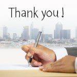 Carta de agradecimiento por renuncia laboral, enviar carta de agradecimiento por renuncia laboral, redactar carta de agradecimiento por renuncia laboral, modelo de carta de agradecimiento por renuncia laboral, formato de carta de agradecimiento por renuncia laboral, enviar por email carta de agradecimiento por renuncia laboral