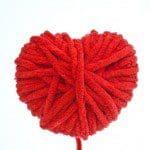 como redactar una carta de amor, tips gratis para redactar una carta de amor, consejos gratis para redactar una carta de amor