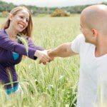 Consejos para estar bien con mi pareja, datos para estar bien con mi pareja, tips para estar bien con mi pareja, recomendaciones para estar bien con mi pareja, ejemplos para estar bien con mi pareja, ideas para estar bien con mi pareja, cómo estar bien con mi pareja