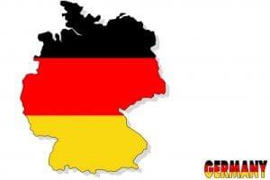 Consejos para migrar a Alemania, datos para emigrar a Alemania, tips para migrar a Alemania, información para migrar a Alemania, recomendaciones para migrar a Alemania, opciones para migrar a Alemania, oportunidades en Alemania, requisitos para obtener visa de turismo, quiénes necesitan visa para Alemania