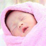 Frases de felicidad por nacimiento de bebé, mensajes de felicidad por nacimiento de bebé, textos de felicidad por nacimiento de bebé, pensamientos de felicidad por nacimiento de bebé, dedicatorias de felicidad por nacimiento de bebé, felicitaciones, palabras de felicidad de felicidad por nacimiento de bebé, estados para Facebook de felicidad por nacimiento de bebé, tweet de felicidad por nacimiento de bebé, sms de felicidad por nacimiento de bebé