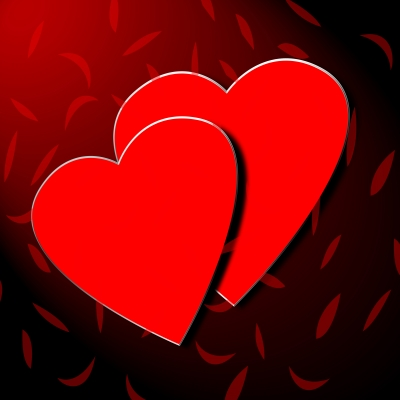 Cual es la historia de como surgió el día del amor