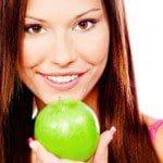 las mejores dietas de verano, tips dietas de verano, ideas dietas de verano