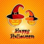 Frases por el día de brujas, mensajes por el día de brujas, textos por el día de brujas, dedicatorias por el día de brujas, pensamientos por el día de brujas, email por el día de brujas, tweet por Hallowen, sms por Halloween, estados para Facebook por día de Halloween