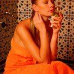 Consejos para usar fragancias, datos sobre usar loción adecuada a mi piel, ejemplos de diferentes aromas, información sobre lociones y perfumes, fragancias que van acorde a mi piel, usar fragancia adecuada a mi persona, elegir el aroma perfecto, diferentes tipos de aromas