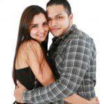 Frases amorosas para una esposa, mensajes amorosos para una esposa
