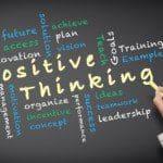 Frases de actitud positiva, mensajes de actitud positiva, textos de actitud positiva, dedicatorias de actitud positiva, pensamientos de actitud positiva,palabras de actitud positiva, ejemplos de palabras de optimismo personal, sms de actitud positiva, email de actitud positiva, tweet de actitud positiva, estados para Facebook de actitud positiva