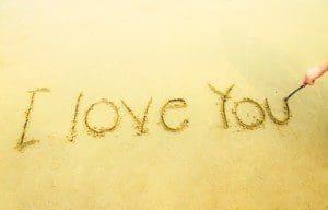 Frases originales para alguien que amas, mensajes originales para alguien que amas, textos originales para alguien que amas, dedicatorias originales para alguien que amas, pensamientos, palabras originales para alguien que amas, ejemplos originales para alguien que amas, tweet para alguien que amas