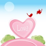 Frases de amor genuino, mensajes de amor genuino, textos de amor genuino, dedicatorias de amor genuino, pensamientos de amor genuino, palabras de amor genuino, ejemplos de versos de amor genuino, sms de amor genuino, tweet de amor genuino