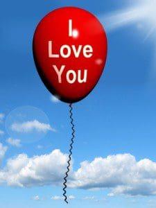 Frases para un amor verdadero, mensajes para un amor verdadero, textos para un amor verdadero, dedicatorias para un amor verdadero, pensamientos para un amor verdadero, palabras para un amor verdadero, ejemplos de versos para un amor verdadero, sms para un amor verdadero, tweet para un amor verdadero