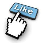 Frases creativas para el Facebook, mensajes creativas para el Facebook, textos creativas para el Facebook, dedicatorias creativas para el Facebook, pensamientos creativas para el Facebook, ejemplos creativas para el Facebook, palabras creativas para el Facebook, estados para publicar en Facebook