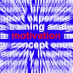 Frases de motivación para empresa de ventas, mensajes de motivación para empresa de ventas, textos de motivación para empresa de ventas, dedicatorias de motivación para empresa de ventas, pensamientos de motivación para empresa de ventas, palabras de buenas energías para compañía de ventas, ejemplos de motivación a empresa de ventas, email de aliento para compañía de ventas