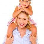 dedicatorias para las madres por sus cumpleaños,frases para las madres por sus cumpleaños