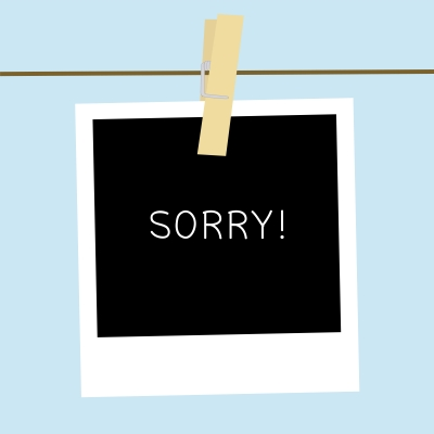 Frases bonitas para pedir disculpas por celos | Mensajes de amor
