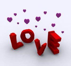 dedicatorias para tu enamorada que la amas mucho, citas para tu enamorada que la amas mucho, frases para tu enamorada que la amas mucho, mensajes de texto para tu enamorada que la amas mucho, mensajes para tu enamorada que la amas mucho, palabras para tu enamorada que la amas mucho, pensamientos para tu enamorada que la amas mucho, saludos para tu enamorada que la amas mucho, sms para tu enamorada que la amas mucho, textos para tu enamorada que la amas mucho, versos para tu enamorada que la amas mucho