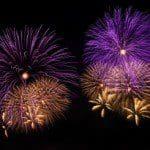 celebra año nuevo, tips para año nuevo, ideas para año nuevo