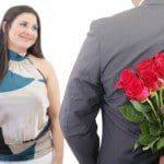 Ejemplos para sorprender a tu enamorada, consejos para sorprender a tu enamorada, tips para sorprender a tu enamorada, datos para sorprender a tu enamorada, recomendaciones para sorprender a tu enamorada, detalles para sorprender a tu enamorada, ideas para romper la monotonía en tu relación