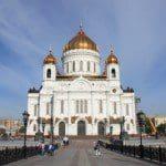 Lugares turísticos en Moscú, consejos para visitar lo mejor de Moscú, datos para hacer turismo en Moscú, información para hacer turismo en Moscú, ejemplos para hacer turismo en Moscú, descargar información sobre turismo en Moscú, conocer los sitios históricos en Moscú, recomendar lugares históricos de Moscú